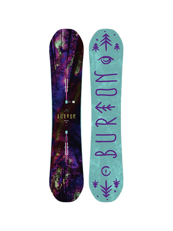 Adult Snowboard
