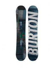 skihut snowboard